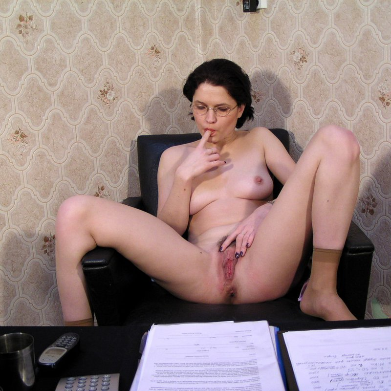 Rencontre sexe isabell