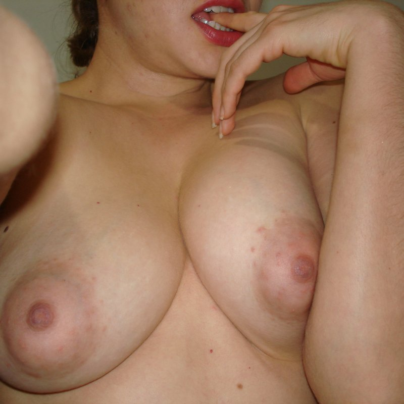 Rencontre sexe stacee