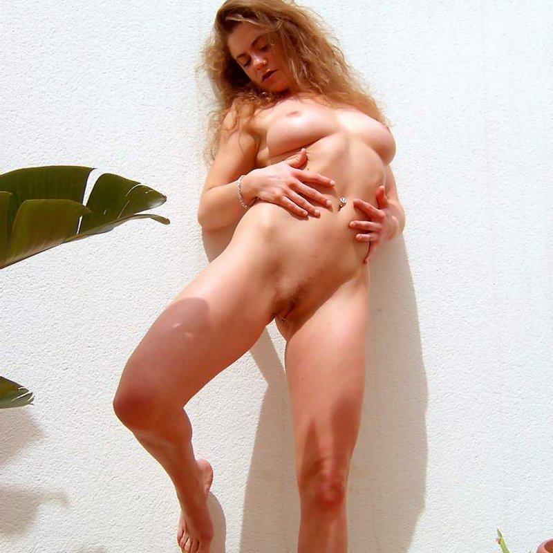 Rencontre sexe peony