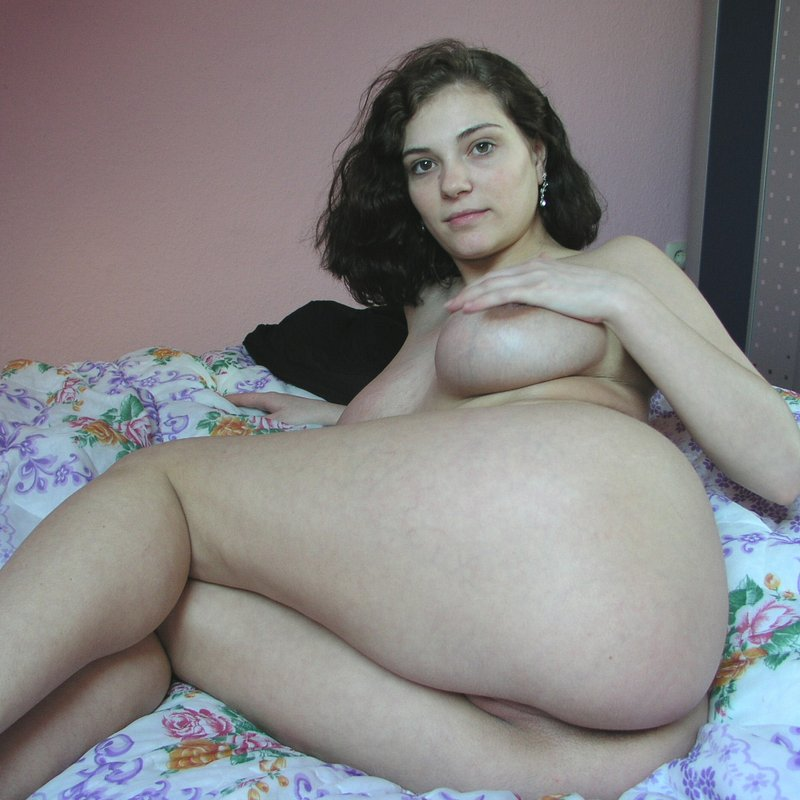 Rencontre sexe nandag